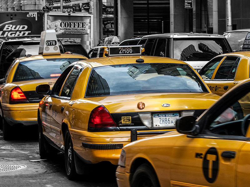 home_taxi_gallery3