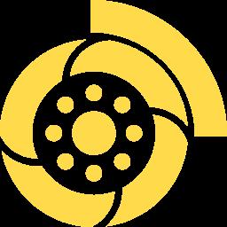 car-wheel-4